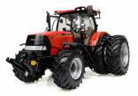 UNIVERSAL HOBBIES UH 4933 Traktor CASE IH PUMA 240 CVX 1:32