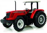 UNIVERSAL HOBBIES UH 2969 Traktor MASSEY FERGUSON 4275 1:32