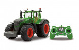 JAMARA RC Traktor FENDT 1050 VARIO 2,4 Ghz 1:16