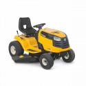Zahradní traktor CUB CADET LT2 NS96 HYDRO