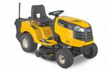 Zahradní traktor CUB CADET LT2 NR92 HYDRO