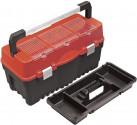 Box na nářadí plastový Formula Carbo S Alu 700