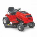 Zahradní traktor WOLF-Garten EXPERT E 13.96T