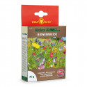 Osivo NATURA BIO Směs lučních květin N-BW 75 WOLF-Garten 75 g