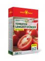 Hnojivo ENERGY DEPOT ED-TO rajčata 0,81 kg WOLF-Garten