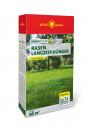 Hnojivo ENERGY DEPOT ED-RA 60 trávník 2,7 kg WOLF-Garten