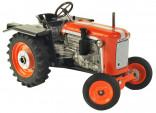 Traktor KUBOTA T15 KOVAP 0369