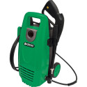Vysokotlaký čistič OSAKI HPW 090 230V/1500W 90 Bar