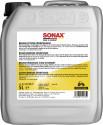 Sonax Odmašťovač AGRAR 5l