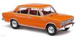 BUSCH 50502 Auto LADA 1500 oranžová 1:87