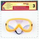 Brýle dětské pracovní ochranné BOSCH KLEIN 8122