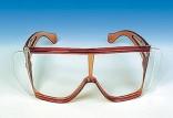 Ochranné brýle B A22