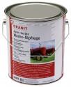 Ochranný vosk GRANIT 5 L proti korozi