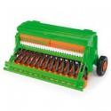 Secí stroj AMAZONE D8-20-SUPER BRUDER 02330