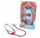 Stetoskop dětský pro doktorky KLEIN 4608