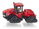SIKU 1324 Traktor CASE QUADTRAC 600 1:87