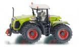 SIKU 3271 Traktor CLAAS XERION 5000 1:32