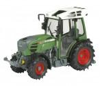 SCHUCO 450763500 Traktor FENDT 211 V VARIO vinařský 1:32