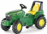 Rolly Toys Traktor šlapací JOHN DEERE 7930