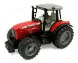 Traktor MASSEY FERGUSON 7480 BRUDER 02040