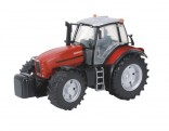 Traktor SAME Diamond 270 BRUDER 03086