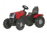 Traktor šlapací CASE PUMA CVX 225 ROLLY TOYS