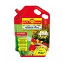 Trávníkové tekuté hnojivo LV 250 B VITAL WOLF-Garten náhradní náplň