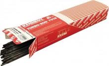Elektroda E7018 4 x 450 KENNEDY