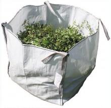 Zahradní vak polypropylenový 810 L, 600 kg