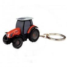 Přívěsek na klíček Traktor SAME VIRTUS 120