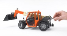 Manipulátor JLG 2505 BRUDER 02140