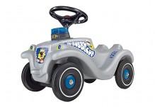 Odrážedlo Auto BOBBY CAR CLASSIC POLICIE