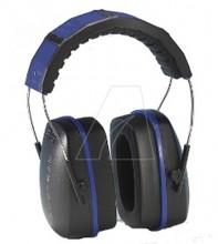 Ochranná sluchátka ROCKMAN AZ 71 27 dB