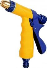 Pistole na vodu RUTLAND SGH001