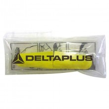Ochranné špunty do uší DELTA sada 2 ks
