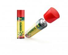 Lapač hmyzu, lepidlo VERMIFIX 400 ml spray
