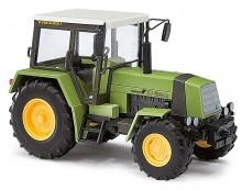 Traktor FORTSCHRITT ZT323-A světle BUSCH zelený