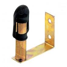 Držák majáku B 44105 s třmenem a zásuvkou