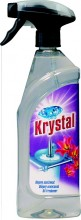 Osvěžovač olejový KRYSTAL 750 ml natur