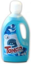 Prací gel TONGO 3L