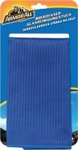 Utěrka ARMOR ALL mikrovlákno na sklo