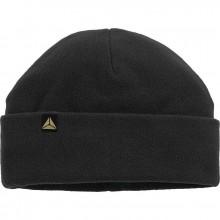 Čepice zimní KARA THINSULATE černá