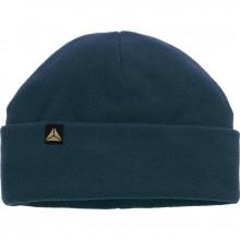 Čepice zimní KARA THINSULATE modrá