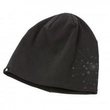 Čepice zimní ACODE černá