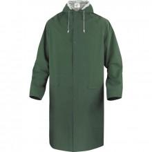 Plášť do deště DELTA MA305 zelený