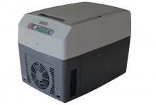 Chladící box WAECO TROPICOOL TC-14FL-AC 14L