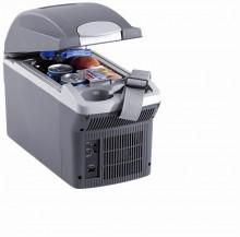 Chladící box WAECO BORDBAR TB-08 8L 12V DC