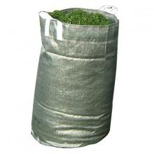 Zahradní vak HEAVY DUTY kulatý 170 L