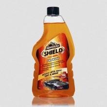 Autošampon ARMOR ALL SHIELD extra silný 520 ml