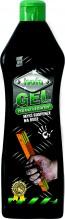 ISOFA GEL GREEN Mycí gel na ruce 500 g Aloe vera
